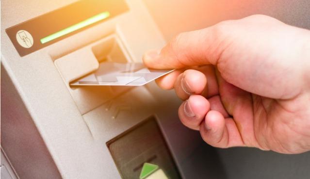 podvody s kreditními kartami online alice springs speed dating